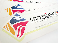 gloss-paper-stickers