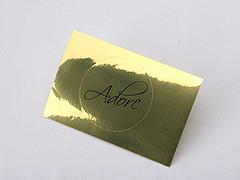 custom-gold-vinyl-stickers