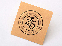 custom-kraft-paper-stickers