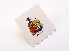 custom-pvc-stickers