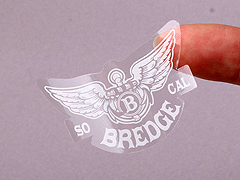custom-transparent-vinyl-stickers