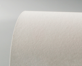 高級紙 / ヌーボ紙180kg