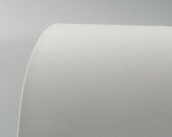 一般紙 / マット紙220kg (マットPPコーティング)