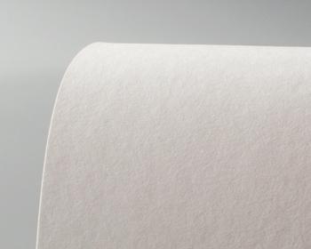 最高級紙 / プレミアムヌーボ紙340kg